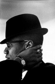 Malcolm+in+hat