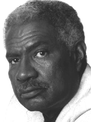 ossie davis cause of death