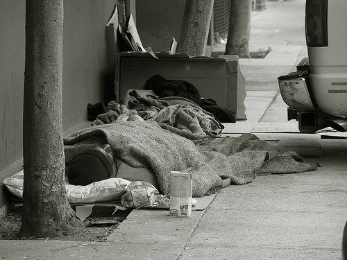 homeless-sidewalk