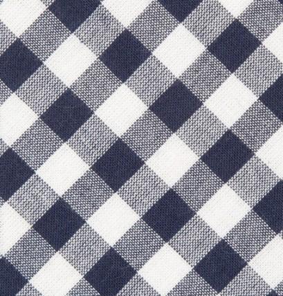 J Crew Cotton Necktie 4