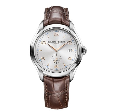 Baume &  Mercier Clifton 2