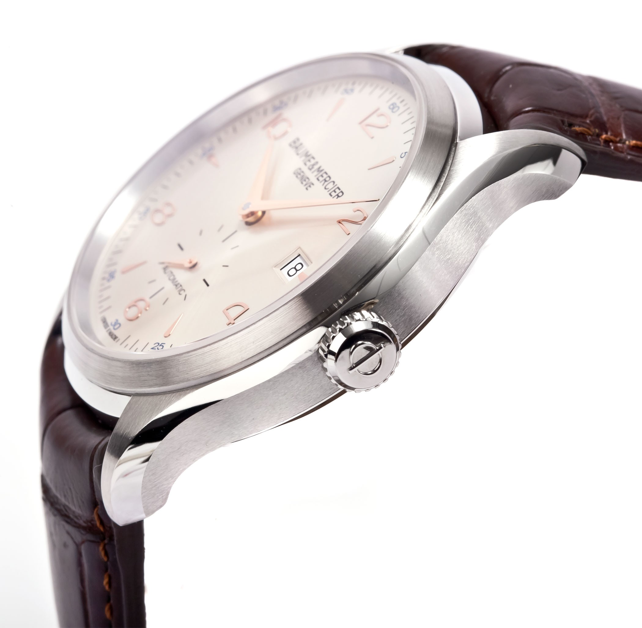 mondaine frederique watchmakers wearable reveal simple direct smartwatch watch a alpina article c watches horological orig pcworld gadgety response swiss to makers constant the luxury and