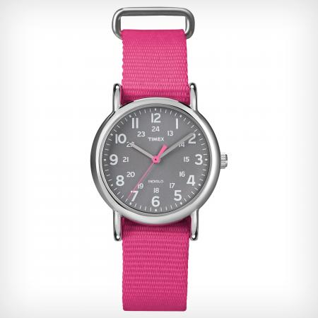 Timex - Fuscia