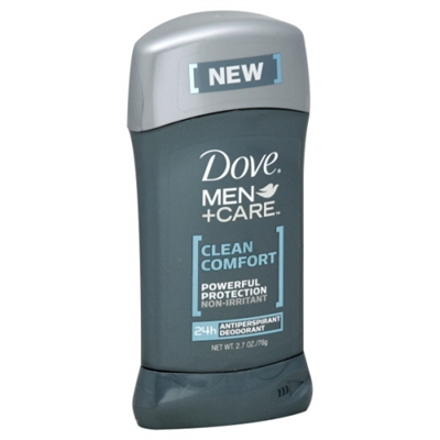 Dove-Mens-Care-deodorant