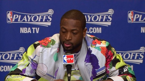 D Wade Floral