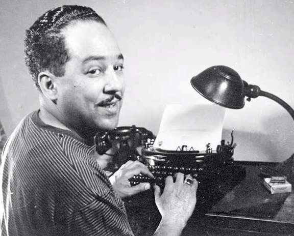 Langston hughes s short story early autumn