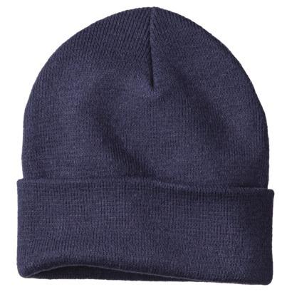 Merona Knit Cap 2