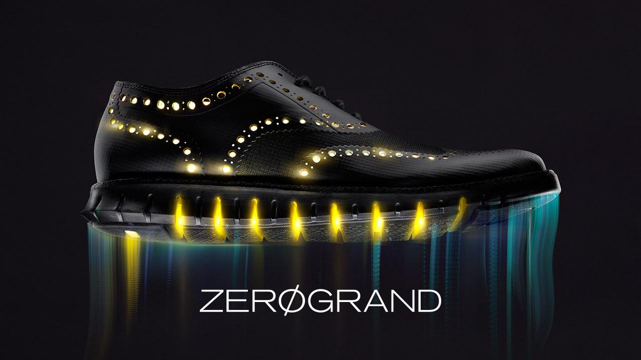 Zerogrand Promo