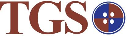TGSFinal