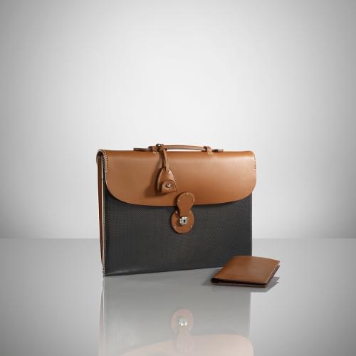 Polo Briefcase