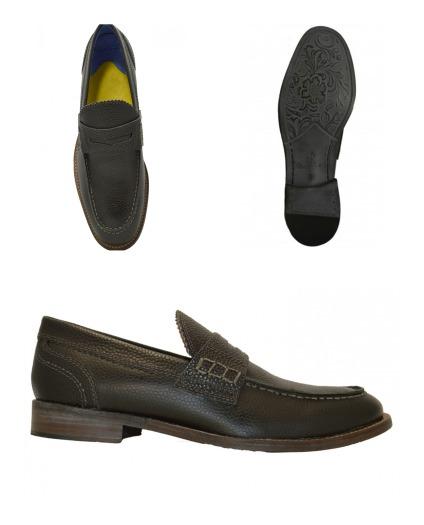 RG Loafer