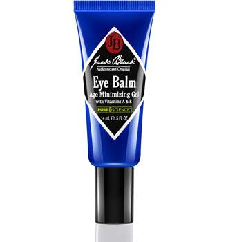 black eye cream