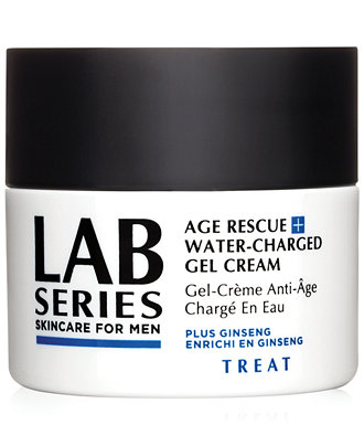 Lab Series Anti-age