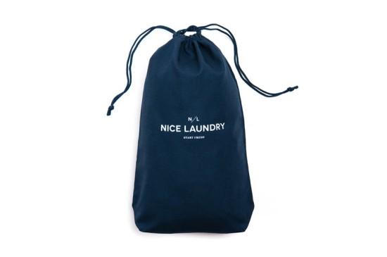 NiceLaundry_Prepster Bag