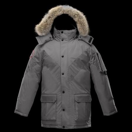 Buy triple fat goose jacket