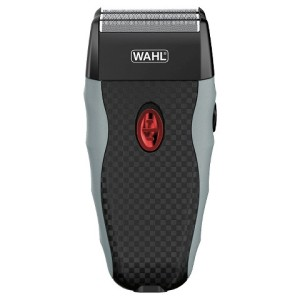 Wahl Bump Free Shaver