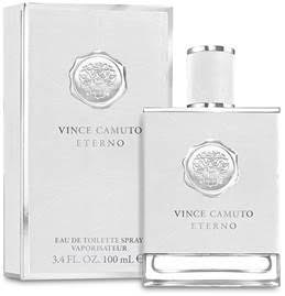 Vince Camuto Eterno
