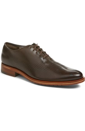 cole-haan-grand-rev